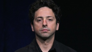 Google-Gründer Brin: Internet bedroht durch Sopa, Facebook und Apple
