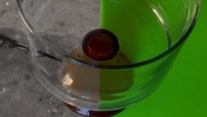 Greenscreen: Photokey 5 entfernt lästige Hintergründe aus Fotos