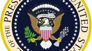 US-Regierung: Cyberheitssicherheitsgesetz ja - aber nicht Cispa