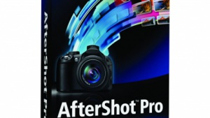 Corel: Aftershot Pro durch Update mit weniger Fehlern