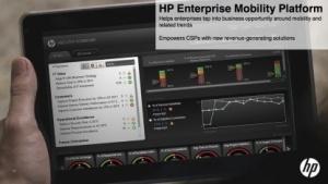 Private Geräte in Unternehmensnetzwerken