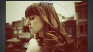 Snapseed: Bildbearbeitung für iPad und iPhone