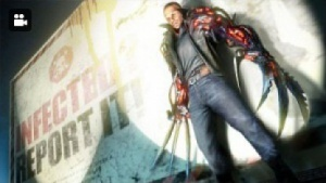 Prototype 2 Test-Video: Superheld im Mutanten-Stadl