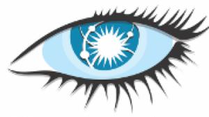 NoSQL-Datenbank mit verbessertem Caching