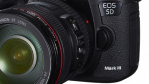 Magic Lantern: Canon 5D Mark II und III können Videos in RAW