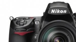 Wird die D600 der Nachfolger der Nikon D700?