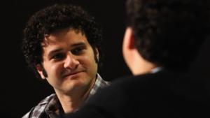 Asana-Gründer Dustin Moskovitz