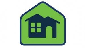 Microsofts HomeOS fürs Smart Home