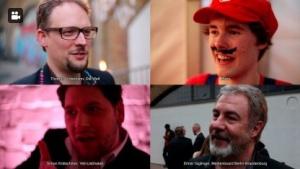 Indiegames: Die Spielebranche abseits des Mainstreams