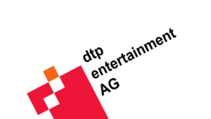 Spielepublisher dtp Entertainment meldet Insolvenz an