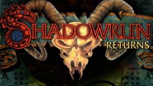 Shadowrun Returns wird umgesetzt - und erscheint 2013