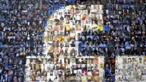 Facebook: Deutsche Nutzer erzwingen Änderung der Facebook-Regeln