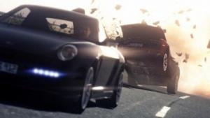 Alarm für Cobra 11 - Undercover - eines der noch kommenden dtp-Spiele