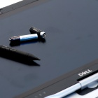 Dell Latitude XT3 im Test: Zu groß für ein Convertible
