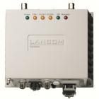 Lancom OAP-382: Wetterfester WLAN-Access-Point mit Heizung