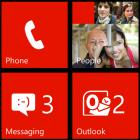 Microsoft: LG will vorerst keine Windows-Phone-Smartphones verkaufen