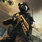 Call of Duty: Black Ops 2 läuft nicht unter Windows XP