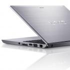 Vaio T: Sonys erstes 11,6-Zoll-Ultrabook gibt es ab 700 Euro