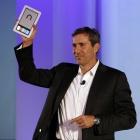 Barnes & Noble: Nooks sollen NFC-Chips bekommen