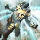 """Blizzard: Diablo 3 bietet """"Global Play"""" ohne Auktionsgegenstände"""