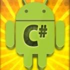 Xamarin: Android mit C# - ohne Java