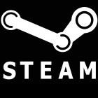 Valve Software: Fernwartung für Spiele in der Steam-Beta