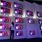 HDTV: Viele Flachbildfernseher halten nur wenige Jahre