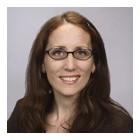Nokias Chefjustiziarin Louise Pentland