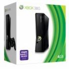 Urteil: Verkaufsverbot für Windows 7 und Xbox - ohne Auswirkungen