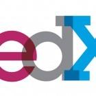 Edx: Harvard-Universität tritt der Lehrplattform des MIT bei