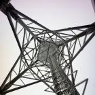 4G: Dresden bekommt LTE-Versorgung von Vodafone