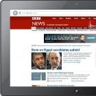 Kilimanjaro: Neues UI für Firefox
