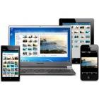 Cloud-Dienste: Mit Windows 8 kommt das Ende von Windows Live