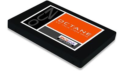 Die Octane-SSD