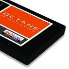 OCZ: Erste 2,5-Zoll-SSD mit 1 TByte kommt bald
