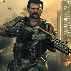 "Call of Duty: EA lästert über ""müdes"" Black Ops 2"