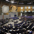"""""""Adoptier Deinen Abgeordneten"""": Bundestagsabgeordnete erhalten netzpolitische Betreuung"""