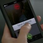 RIMs neues Betriebssystem: Blackberry 10 wird es nur für neue Smartphones geben