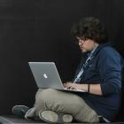 """Blogs: """"Deutsche Blogger müssen professioneller werden!"""""""