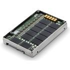 SAS: Hitachi will SSD mit 12 Gigabit pro Sekunde zeigen