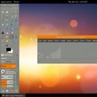 Alles in einem Fenster: Gimp 2.8 ist fertig