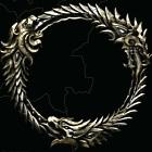Bethesda: The Elder Scrolls Online kommt