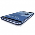 Hands on: Samsungs Galaxy S3 mit Quadcore-Prozessor