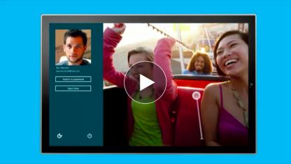 Windows Media Center kann online dazugekauft werden.