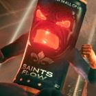 Enter the Dominatrix: Standalone-Erweiterung mit Superkräften für Saints Row 3