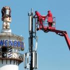 """Bundesnetzagentur: """"GSM-Frequenzen für mobiles Internet freigeben"""""""