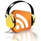 Podcasts: Das Netz muss sprechen lernen