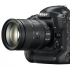 Absturz: Nikon gesteht Probleme mit Spiegelreflexkameras ein