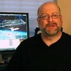 Starlight Inception: Interview über Kickstarter und den Tod des Weltraumspiels