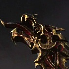 The Elder Scrolls Online: Teaser-Video und erste Gameplay-Infos